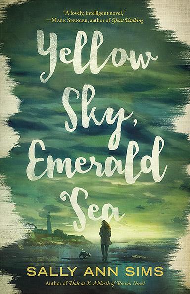 Yellow-Sky-Emerald-Sea.jpg