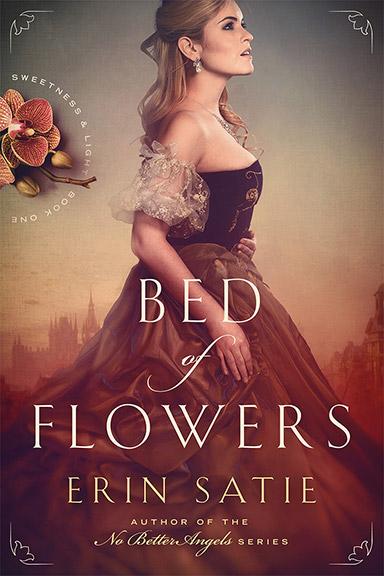 Bed-of-Flowers.jpg