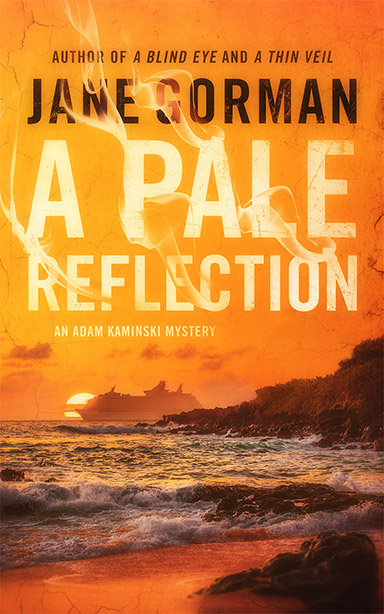 A-Pale-Reflection.jpg