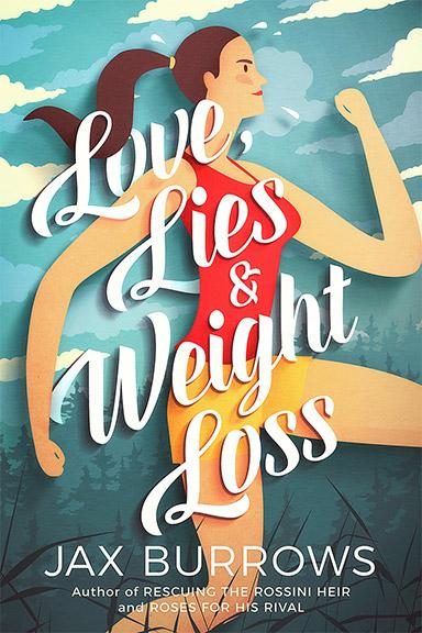 Love,-Lies-&-Weight-Loss.jpg
