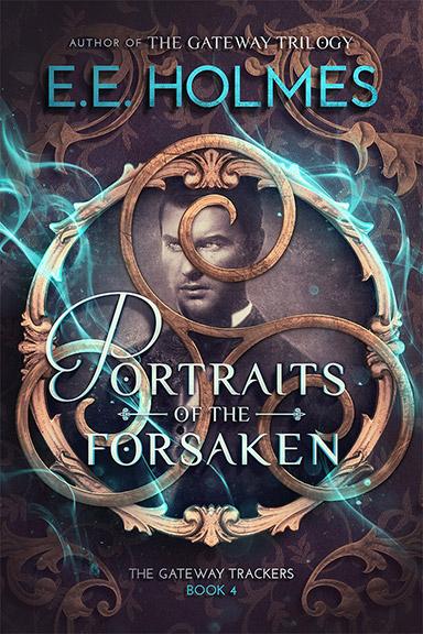 Portraits-of-the-Forsaken.jpg