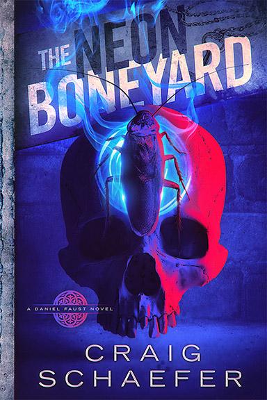 The-Neon-Boneyard.jpg