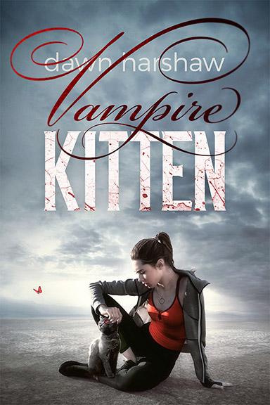 Vampire-Kitten.jpg