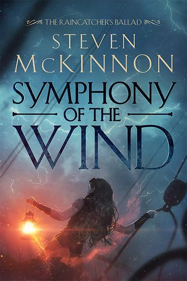 Symphony-of-the-Wind.jpg