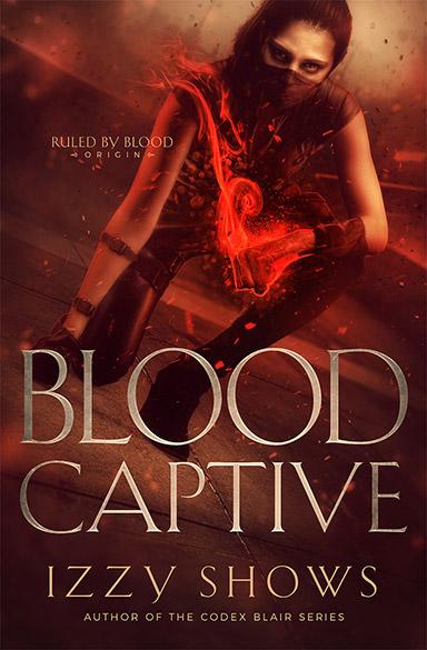 Blood-Captive.jpg