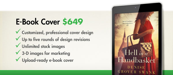 E Book And Print Cover Design Bookfly Design Book Cover