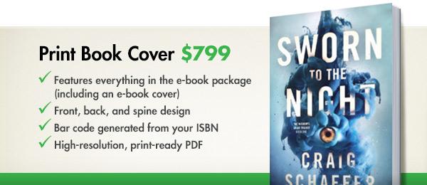 Print-book-cover-design-service.jpg