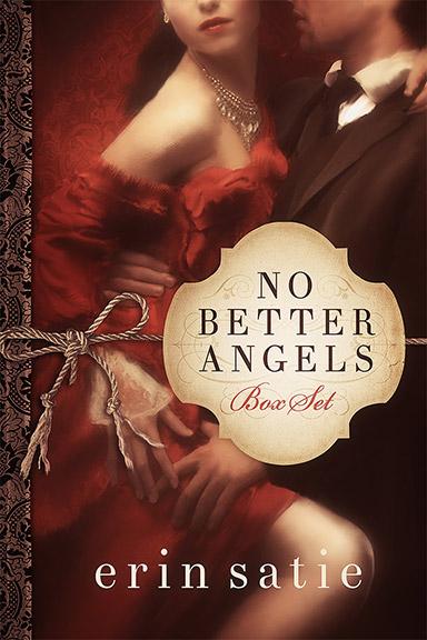 No-Better-Angels-Box-Set.jpg