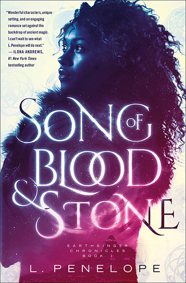 Song-of-Blood-and-Stone-2.jpg
