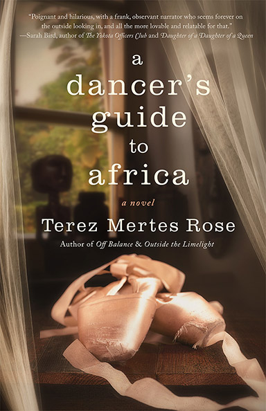 A-Dancer's-Guide-to-Africa.jpg