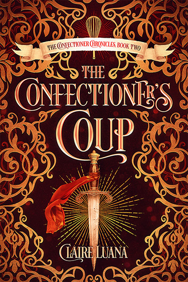 The-Confectioner's-Coup.jpg