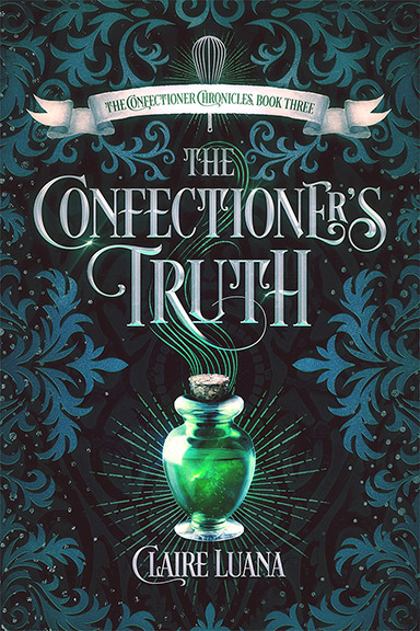The-Confectioner's-Truth.jpg