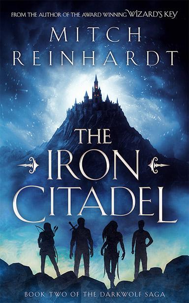 The-Iron-Citadel.jpg