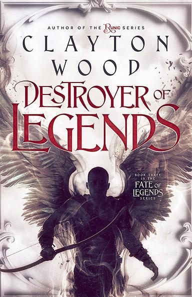 Destroyer-of-Legends.jpg