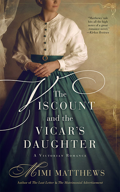 The-Viscount-and-the-Vicar's-Daughter.jpg