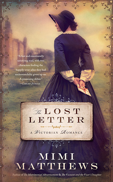 The-Lost-Letter.jpg