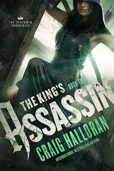 The-King's-Assassin.jpg