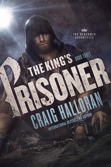 The-King's-Prisoner.jpg