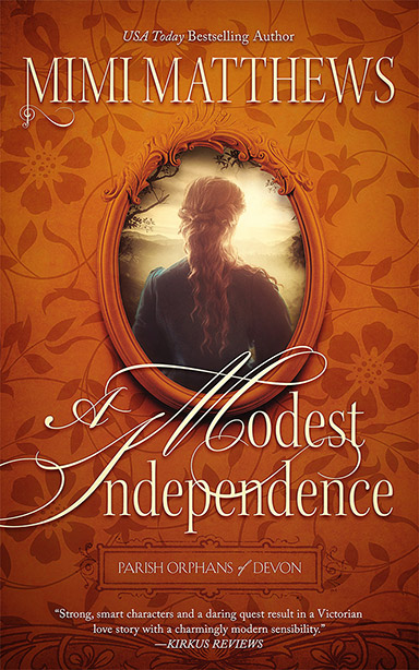 A-Modest-Independence.jpg
