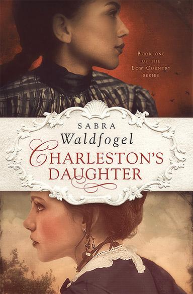 Charleston's-Daughter.jpg