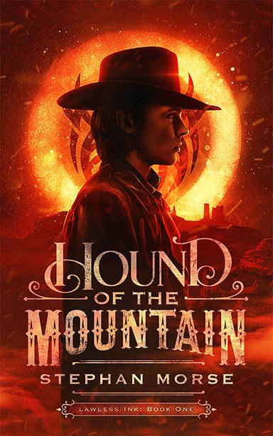Hound-of-the-Mountain.jpg