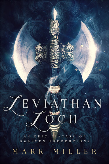 Leviathan-Loch.jpg