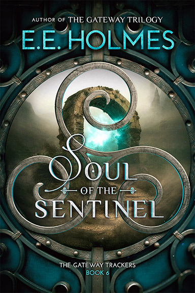 Soul-of-the-Sentinel.jpg
