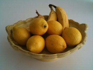 MorningBerries-Copyrights-FruitBowl.png