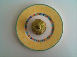 MorningBerries-Copyrights-IMG_7463_2.png