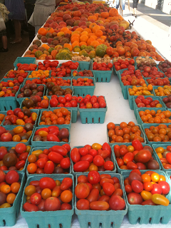 Market-Tomatoes.png
