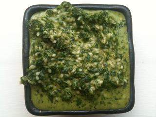 Shizo-Pesto.png