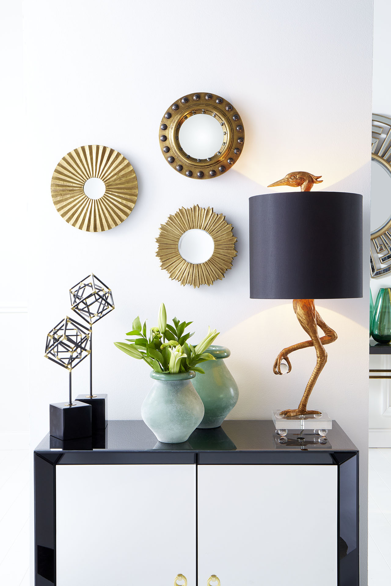 Green_and_Gold_Room_Detail_1.jpg
