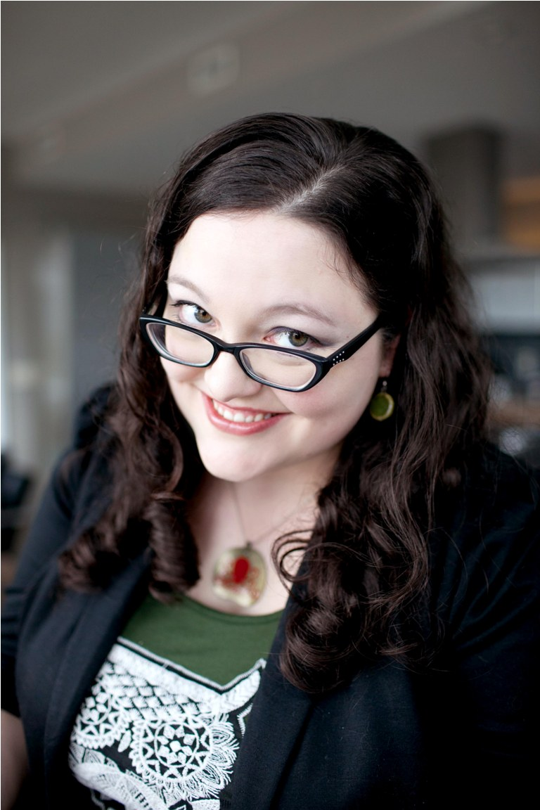 This is my author face, courtesy of Kristi Hedberg. It looks pretty much like my real face, except that my fangs and dorsal spines have been removed via Photoshop.