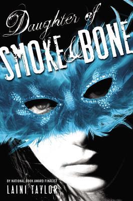 daughter of smoke and bone.jpg
