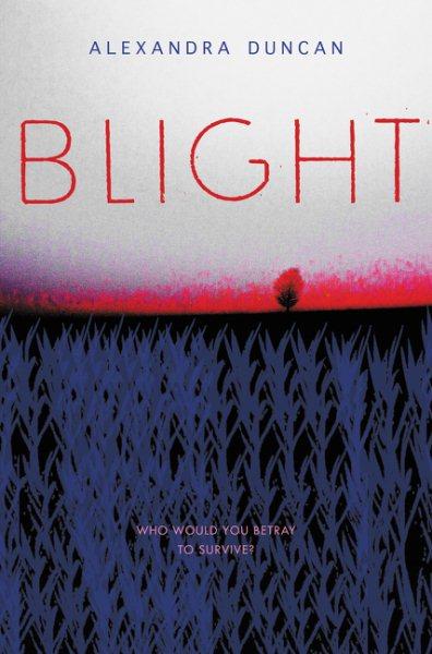 blight.jpg