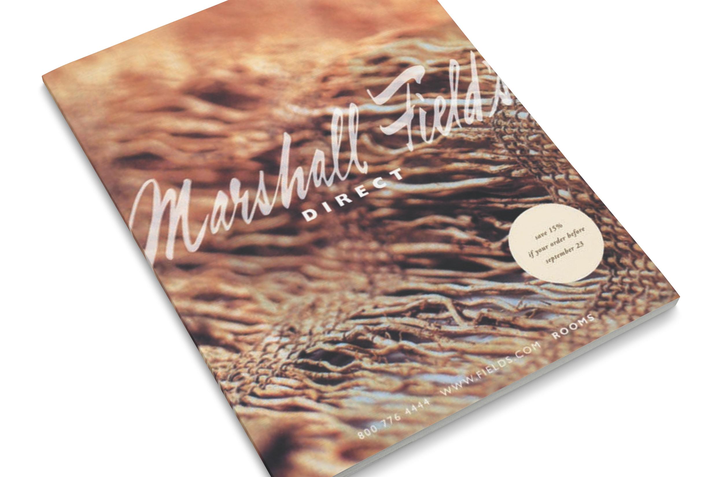 MarshallFields_01.jpg