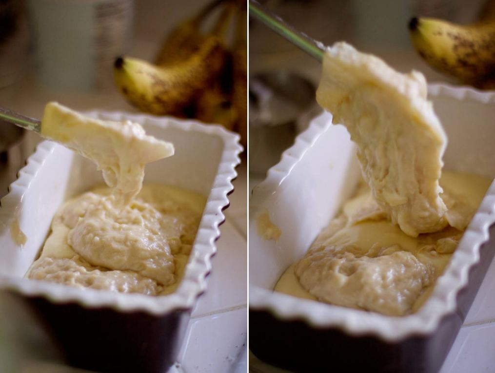 bananacollage2.jpg