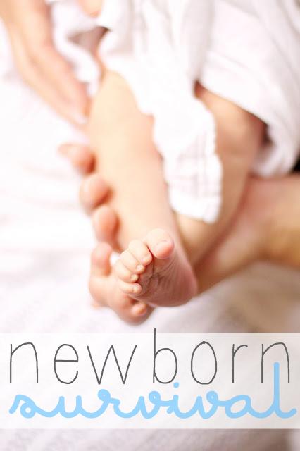 newbornsurvival.jpg