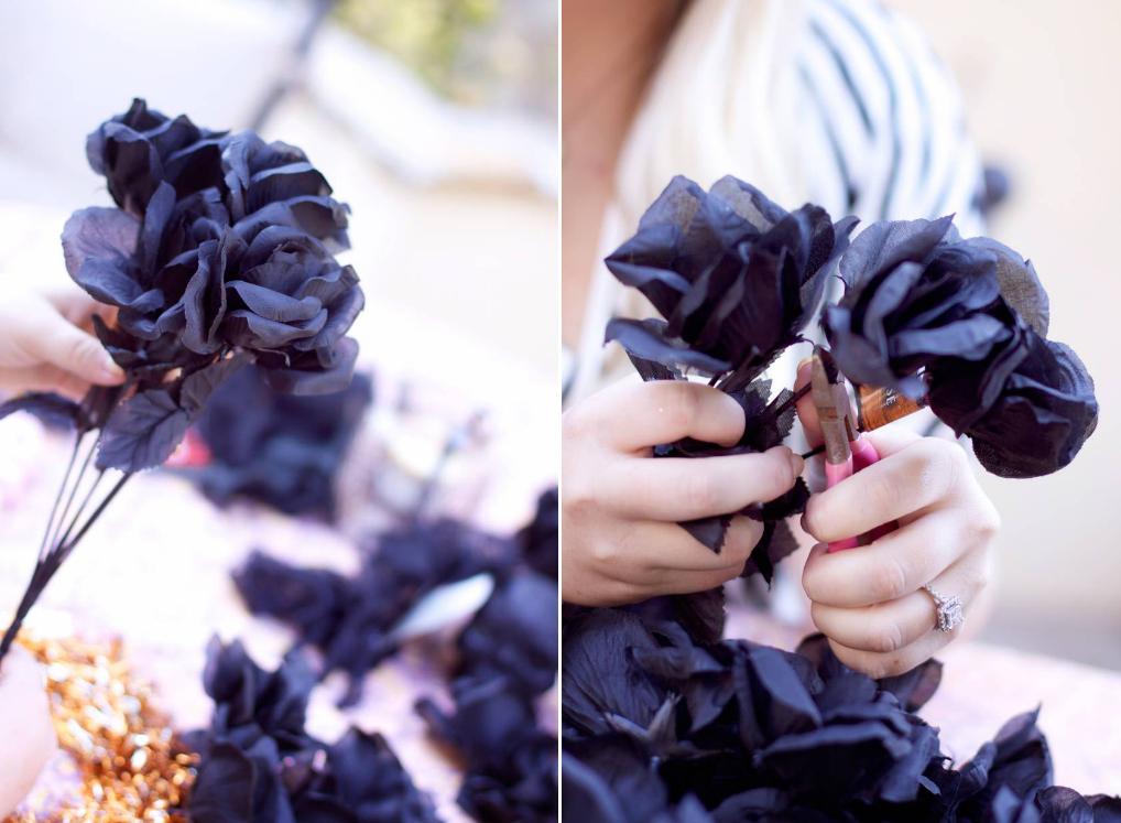 wreathcollage1.jpg