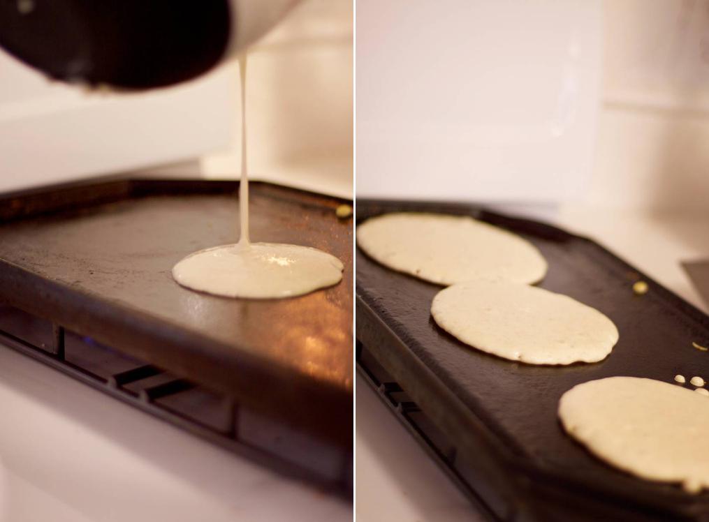 pancakescollage2.jpg