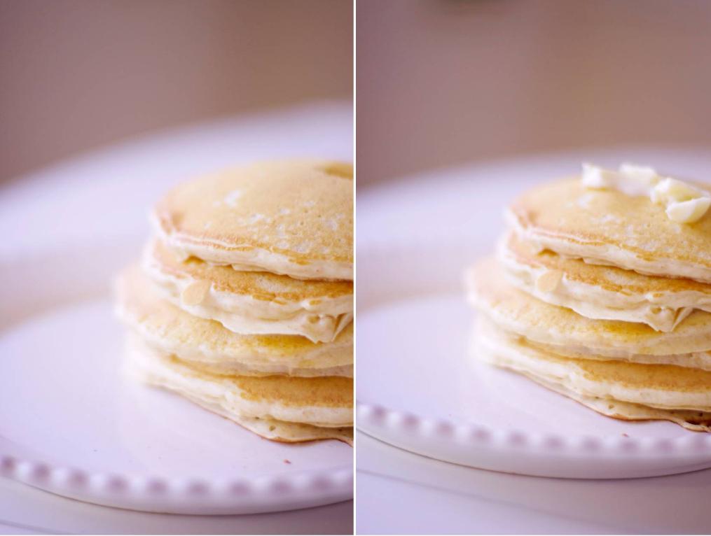 pancakescollage3.jpg