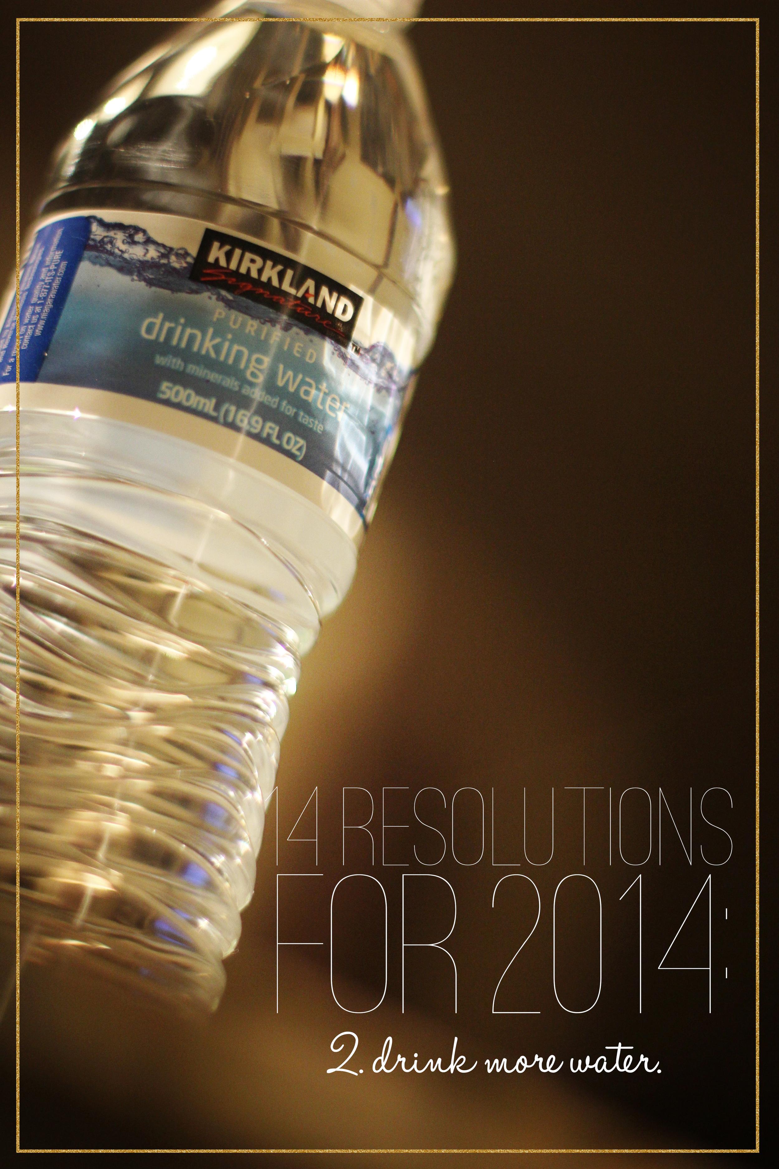 drinkmorewater.jpg