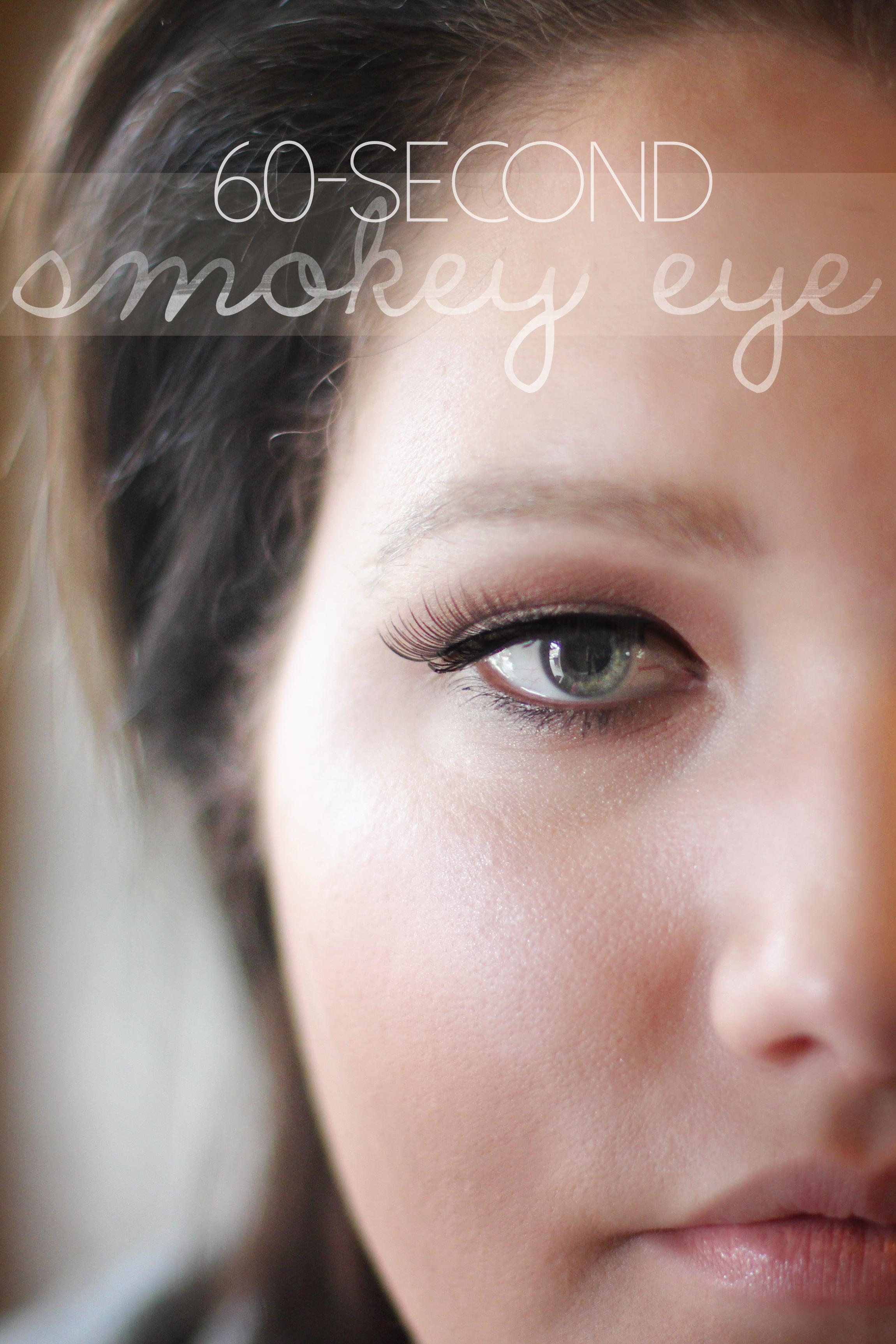 smokeyeye.jpg