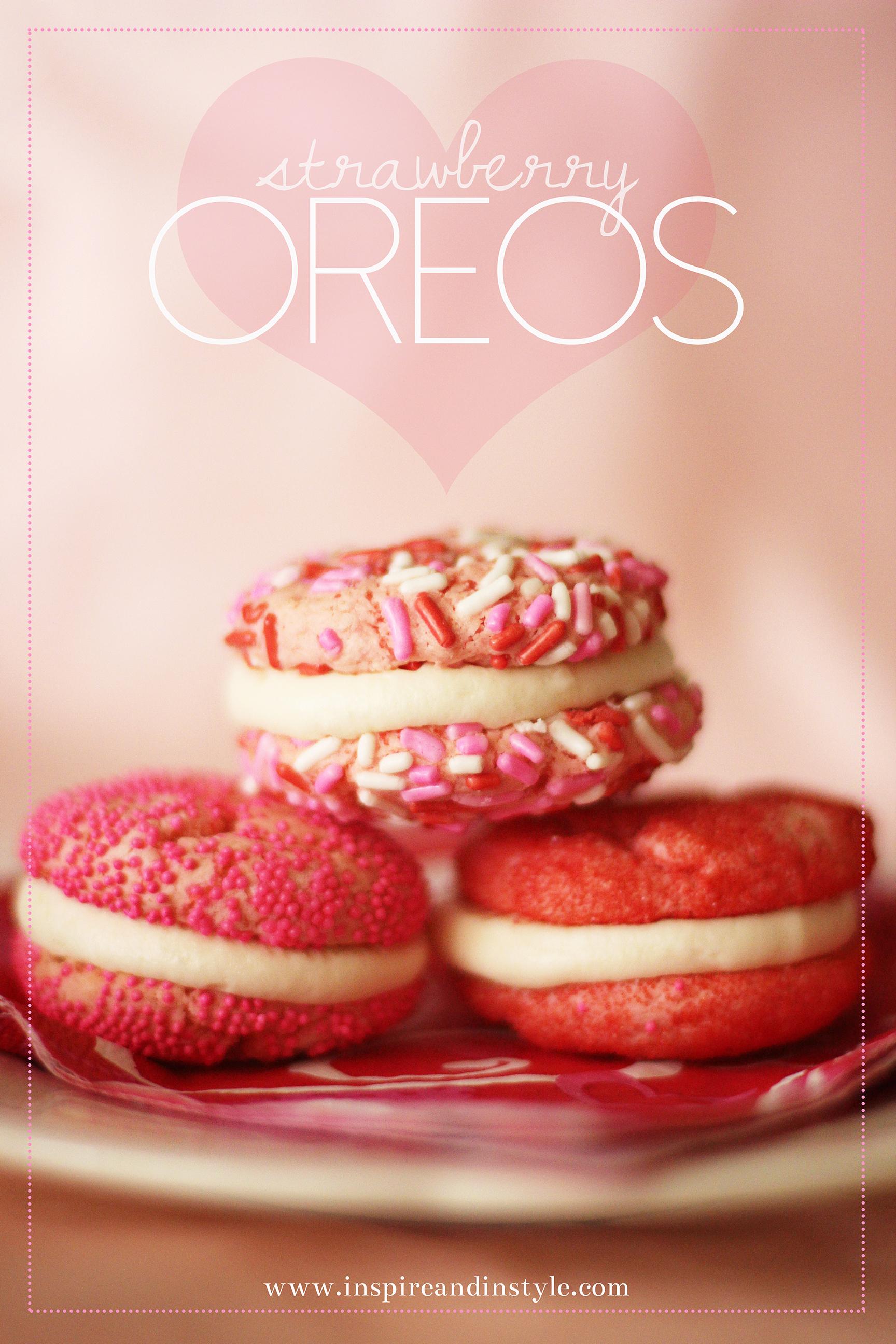 strawberryoreos50.jpg