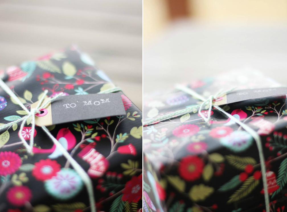 presents1.jpg