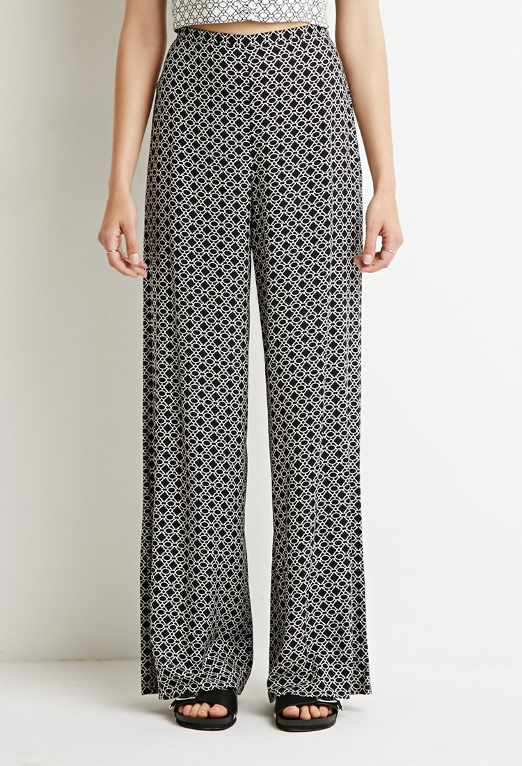 http://www.forever21.com/Product/Product.aspx?BR=love21&Category=contemporary-pants&ProductID=2000183844&VariantID=