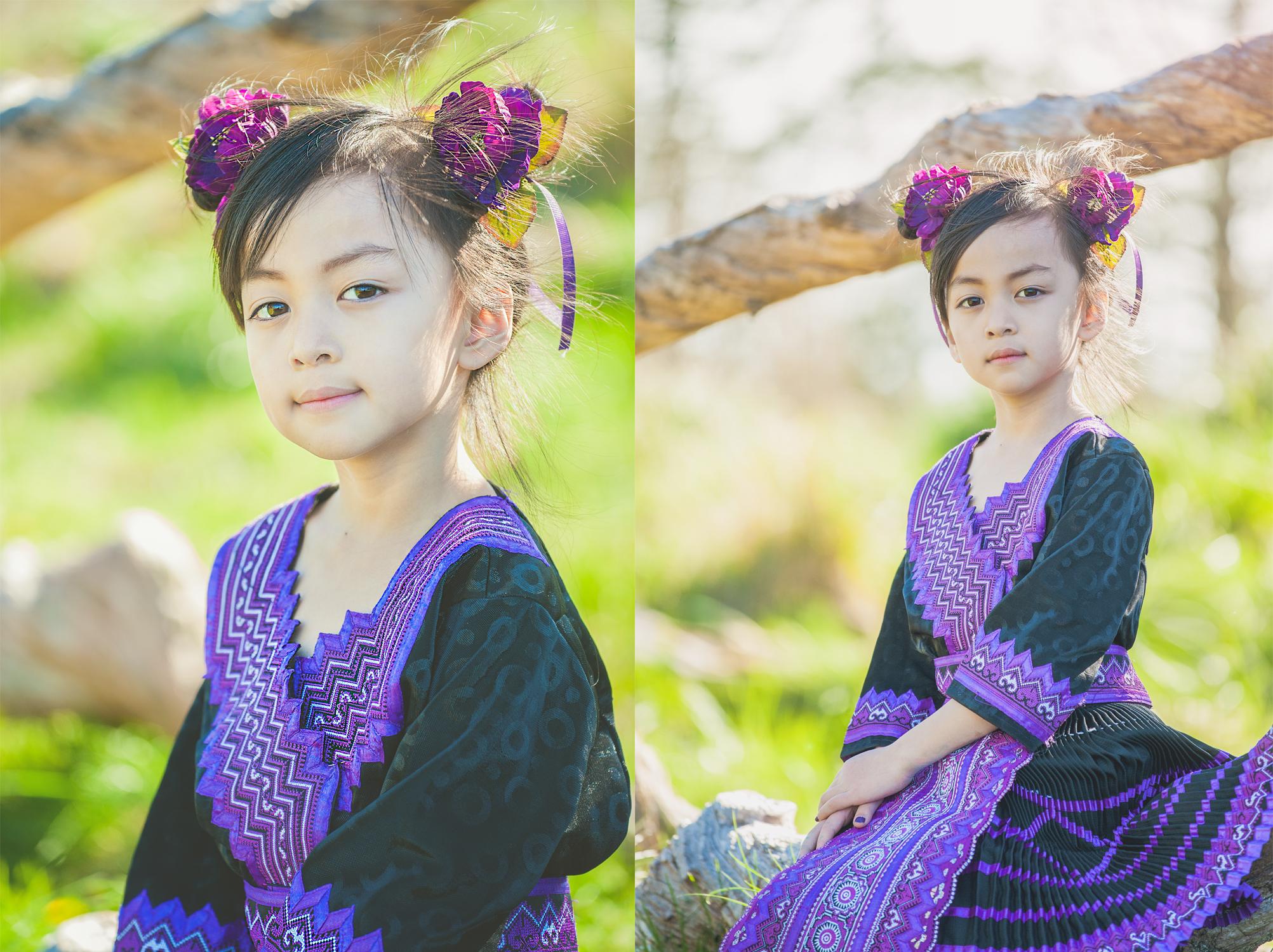 Bella purple.jpg