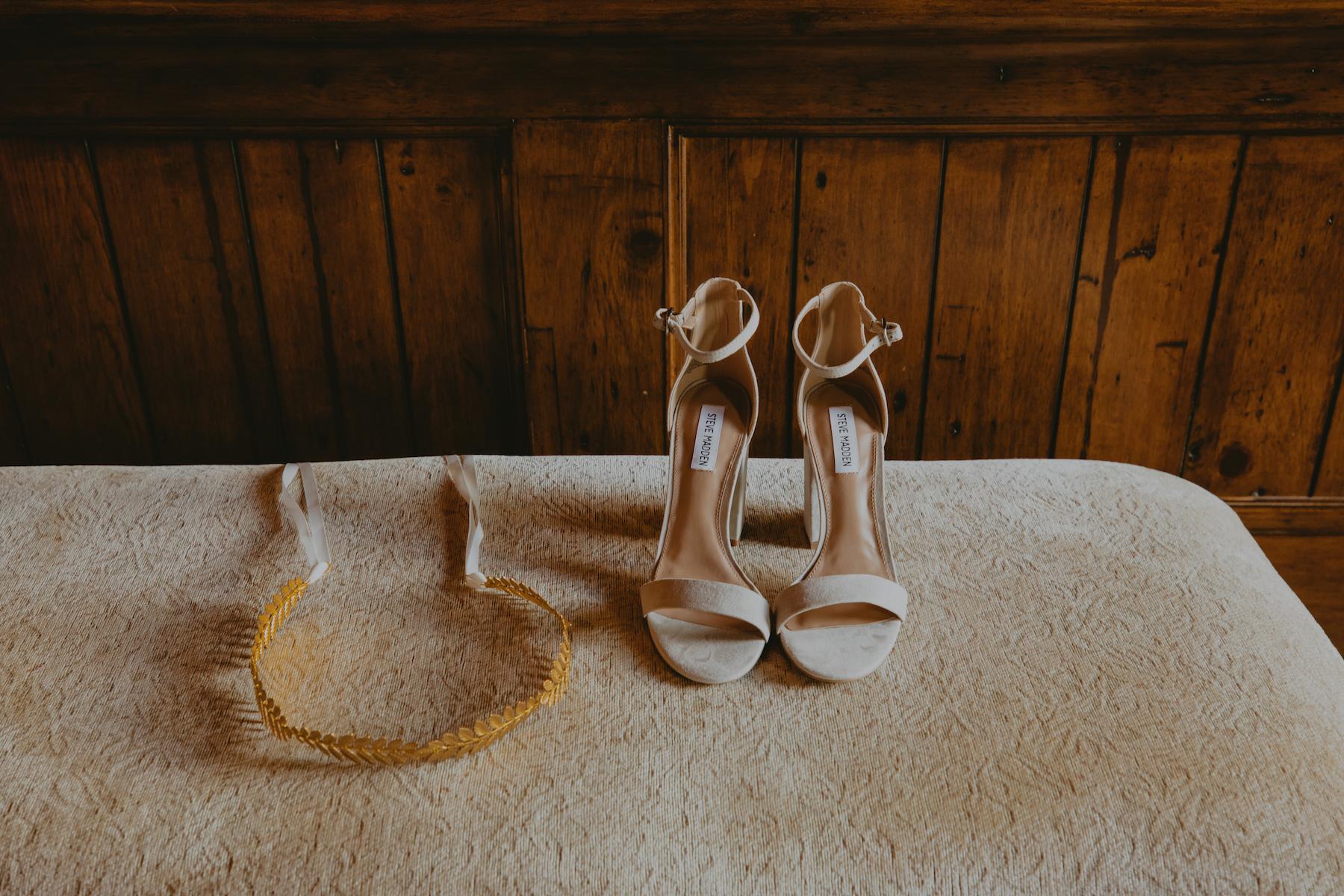 Riverlands-wedding-Pemberton-C+J-9.jpg