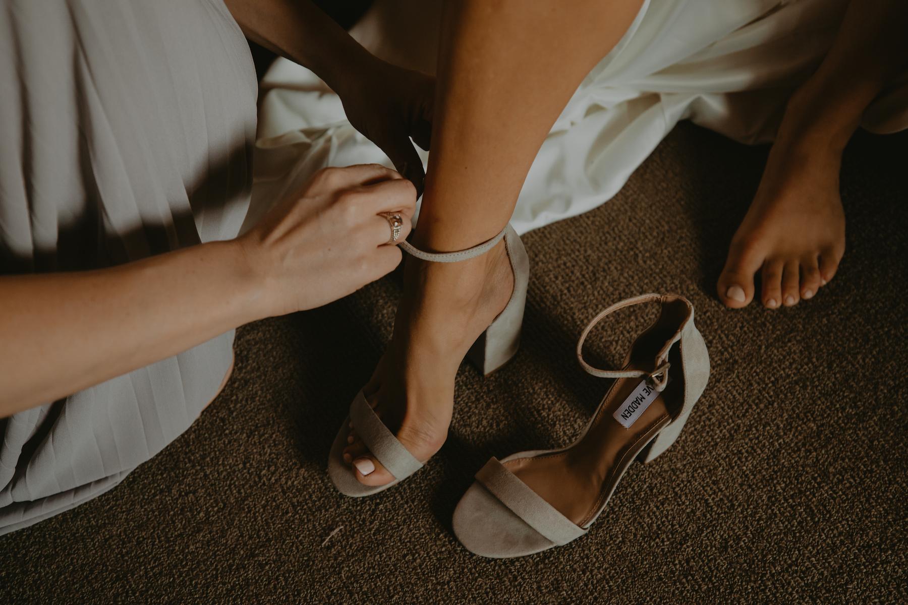 Riverlands-wedding-Pemberton-C+J-11.jpg