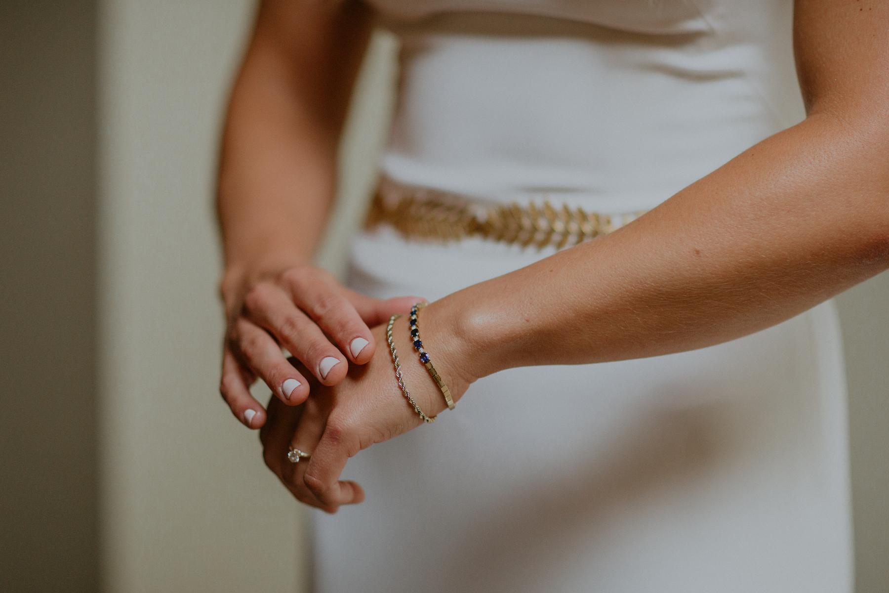 Riverlands-wedding-Pemberton-C+J-14.jpg